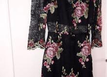 فستان من ماركة Morgan  سايز 36