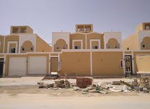 excellent finishing palace for sale in Al Riyadh city - Tuwaiq