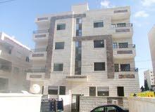 للبيع شقة طابق ثاني 110 م في ضاحية الاستقلال