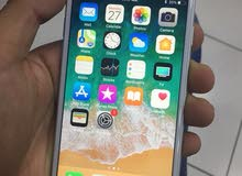 iphone 6 silver 64 gega