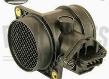 حساس هواء قولف 4 gti 1.8t