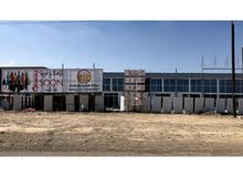 مشروع استثماري للبيع دخله الشهري 350 ريال عماني