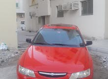 Chevrolet Lumina 2003 - Automatic