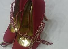 حذاء سواريه