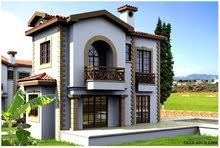 أرض سكنية بعجمان للبيع بسعر 120 ألف مساحة 425 متر من المالك مباشرة