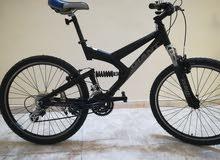 دراجة أوربية شركة جاينت