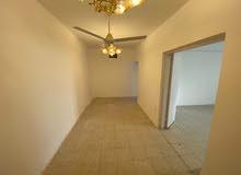 شقة للبيع 115م في الكرادة/كمب سارة