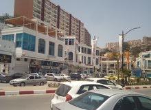 حي ريزي عمر إقامة المرجان بوشارب عنابة