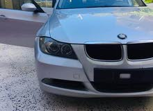 Used 2006 BMW 320 for sale at best price