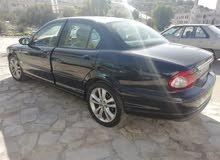 Jaguar X-Type 2008 For Sale