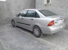 2003 Used Ford Focus for sale