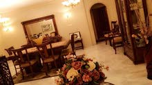 Best villa to buy now... it consists of 5 Rooms and 4 Bathrooms Al Huson Street