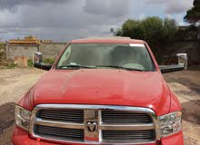 Best price! Dodge Ram 2012 for sale