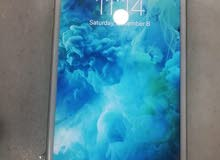 iphone 6s plus 64 giga