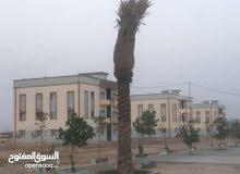 بيع او مراوس: شقه في مدينة الاندلس السكنيه