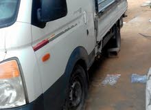 Available for sale! 20,000 - 29,999 km mileage Hyundai Porter 2005