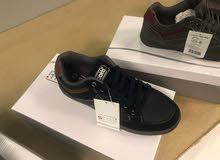 أحذية كوكتيل