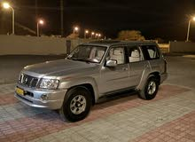 Available for sale! 70,000 - 79,999 km mileage Nissan Patrol 2006