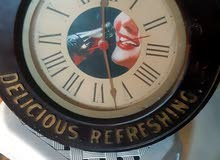 ساعة قديمة