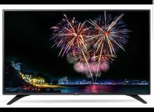 50 inch screen for sale in Hawally