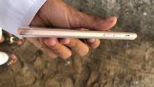 ايفون8 للبيع او البدل عن ايفونx