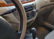 Used Mitsubishi Lancer 2013