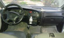 هونداي اتش ون للبيع موديل 2006 ماشيه 310 محرك تمام كرونة تمام كنبيو تمام