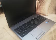 HP ProBook 450 G1 4700M