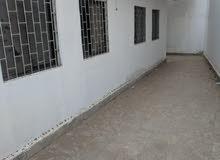 بيت للبيع مسلح ورسمي في عمر المختار (بيوت المصحه) السعر 45 مليون