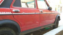For sale Fiat Nove128 car in Cairo