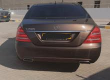 Mercedes Benz SL 350 2010 For Sale
