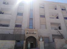 شقه للبيع جبل النصر سوبر ديلوكس مقابل مسجد النصر الكبير