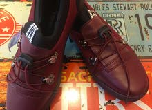 8ffffad5f ازياء موضة رجالي - احذية رجالي - معروض في العراق