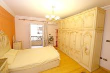 شقة مميزة جدا في لوران للبيع