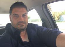 سائق تونسي الجنسية مقيم في جده ابحث عن عمل كسائق