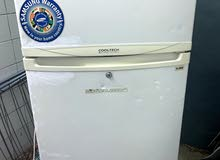 Samsung refrigerator 280 liter