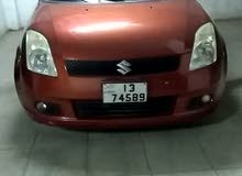 For sale Used Suzuki Swift