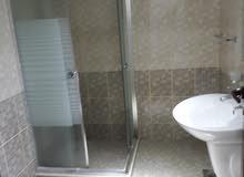 excellent finishing apartment for rent in Al Ahmadi city - Eqaila