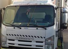 خدمة تلميع السيارات بالمدينة المنورة