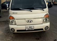 180,000 - 189,999 km mileage Hyundai Porter for sale