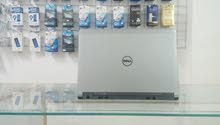 لابتوب ديل dell laptop