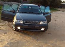190,000 - 199,999 km Volvo V40 2003 for sale