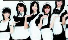 ممرضات