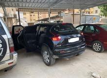 Best price! Nissan Juke 2012 for sale