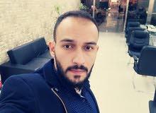 مقيم سوري بالرياض ابحث عن عمل في مجال المبيعات السياحية