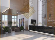 مطلوب مشغلين فنادق في مكة مطلوب شركات إدارة وتشغيل فنادق