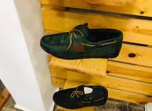 تخفيضات احذية رجالية
