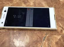 Used Sony  for sale