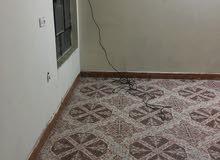 5 rooms  Villa for rent in Basra city