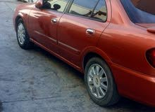 Automatic Samsung 2003 for sale - New - Tripoli city